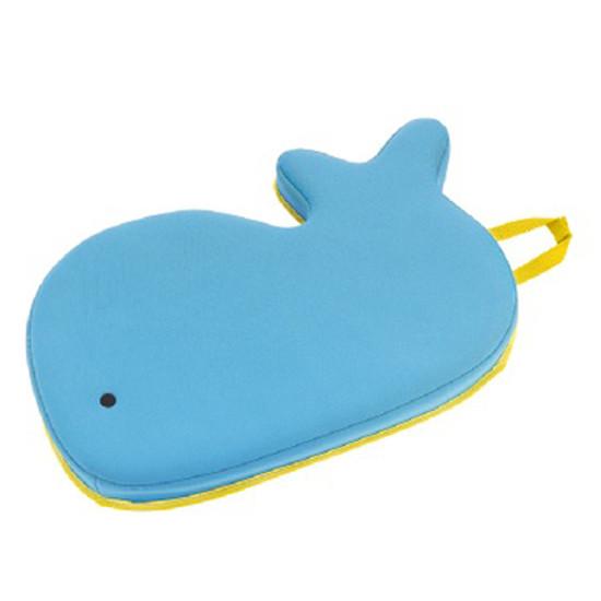 Skip Hop Bath Kneeler Moby