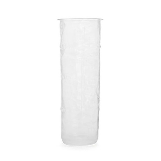 The First Years Disposable Bottle Liners - 8 oz 55 ct-2
