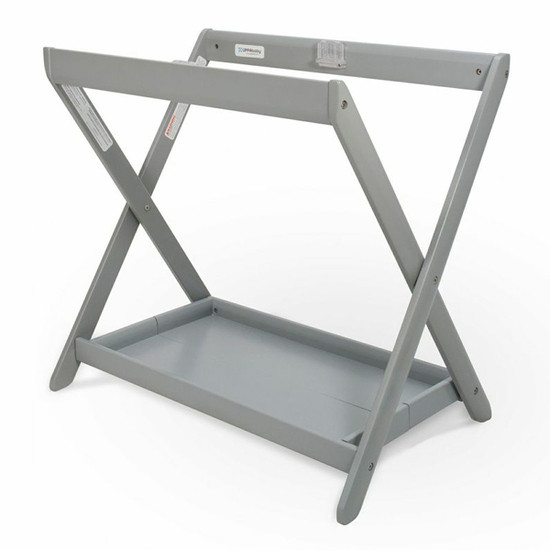 UPPAbaby Bassinet Stand - Grey