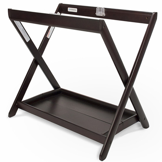 UPPAbaby Bassinet Stand - Expresso