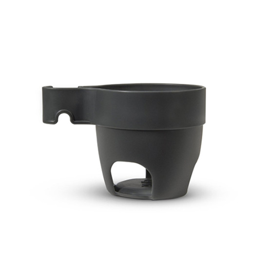 UPPAbaby G-Link and G-Luxe Cup Holder