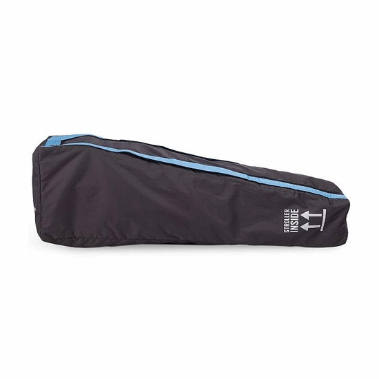 UPPAbaby G-Series TravelSafe Travel Bag -2