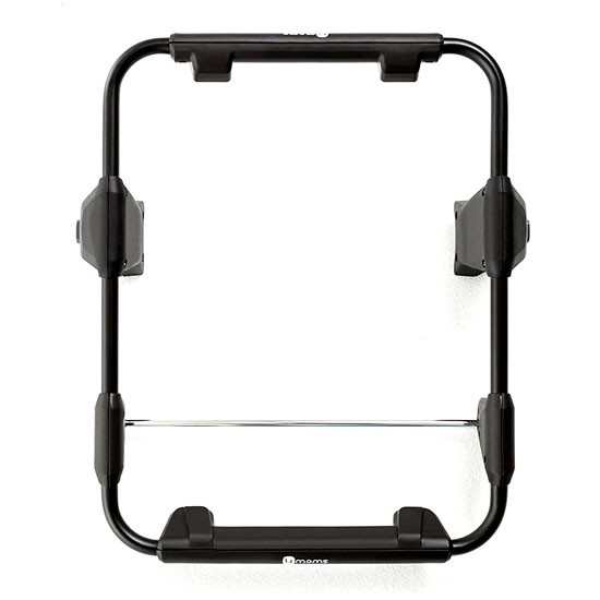 4Moms Car Seat Adapter - Bugaboo Cameleon3 Product