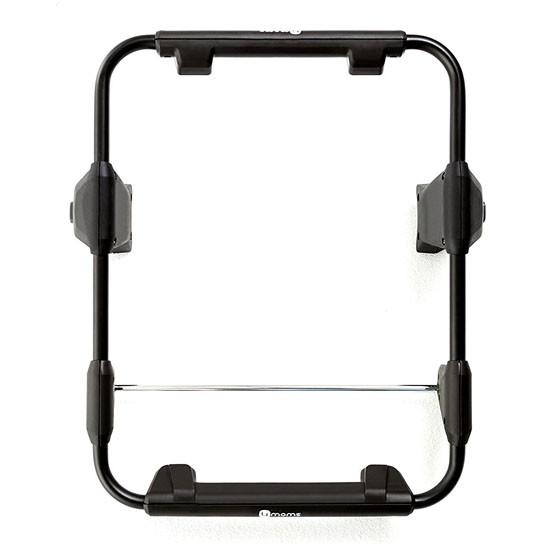 4Moms Car Seat Adapter - Bugaboo Cameleon3