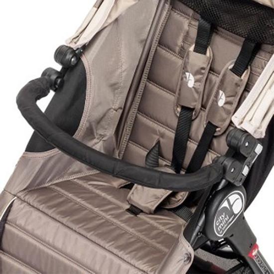 Baby Jogger Belly Bar Single - Mounting Bracket