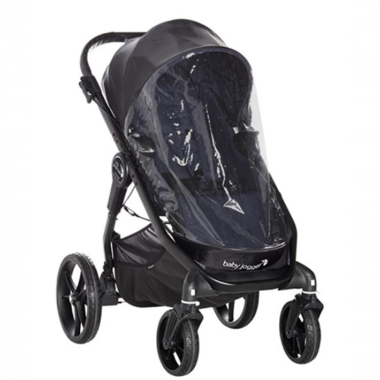 Baby Jogger Weather Shield - City Premier Product