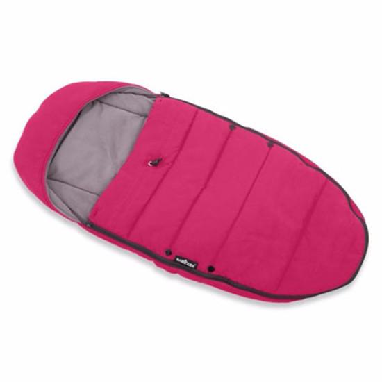 BABYZEN YOYO+ Footmuff - Pink Product