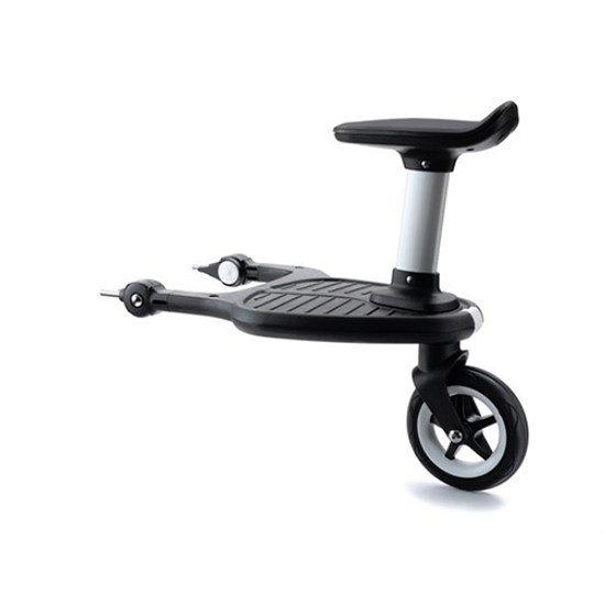 Bugaboo 2019 Comfort Wheeled Board+ Product