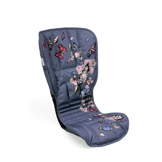 Bugaboo Bee5 Seat Fabric - Botanic
