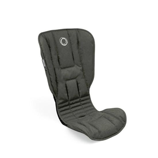 Bugaboo Bee5 Seat Fabric - Green Melange