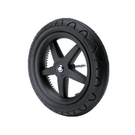 "Bugaboo Cameleon3 12"" Rear Wheel with Foam Filled"