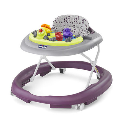 Chicco Walky Talky Baby Walker - Flora Product