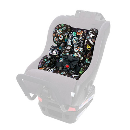 Clek Infant Thingy - Space Place Product