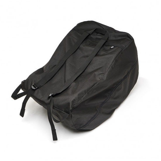 Doona Stroller Travel Bag