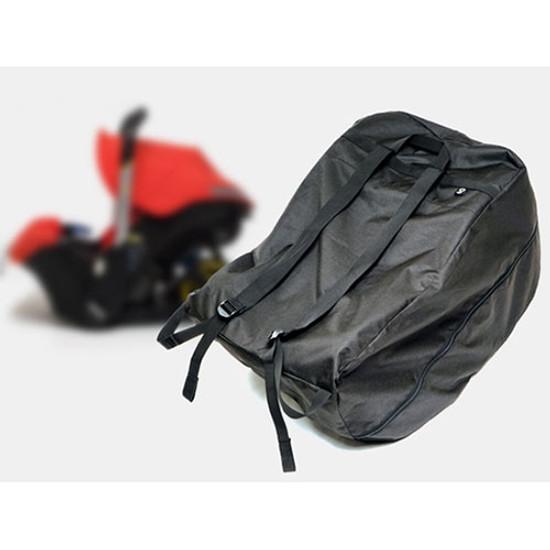 Doona Stroller Travel Bag-1