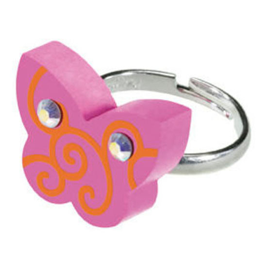 HABA Julika Ring Product