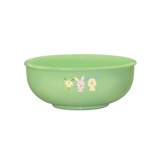 i play. Cornstarch Bowl - Green Product
