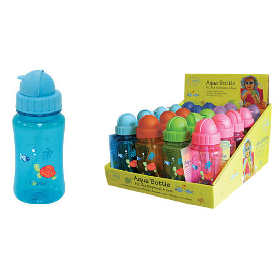 i play. GreenSprouts - Aqua Bottle Product