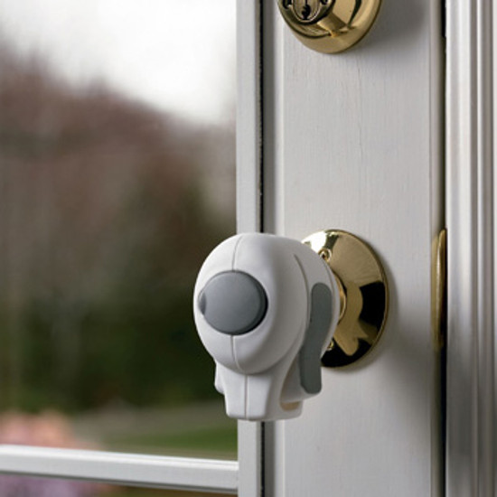 KidCo Door Knob Lock