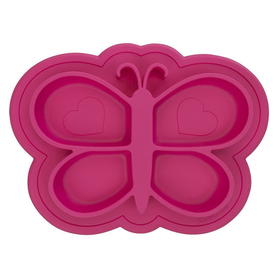 Kushies Siliplate - Candy Product