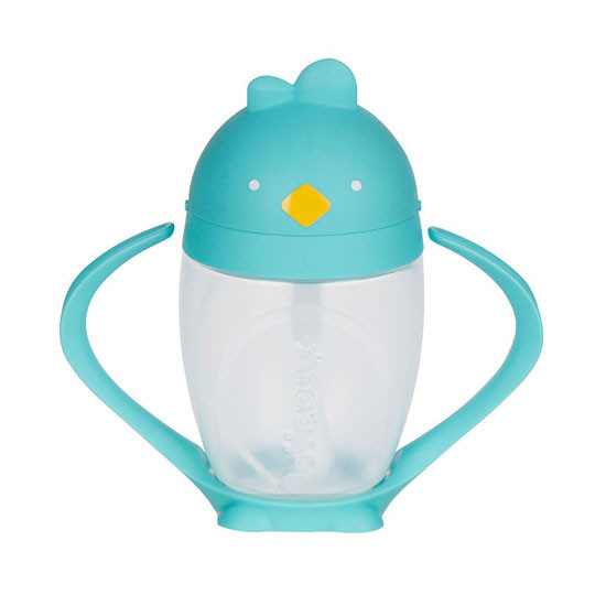 lollaland lollacup - Turquoise Product
