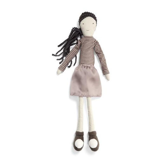 Mamas & Papas Day Time Doll Product