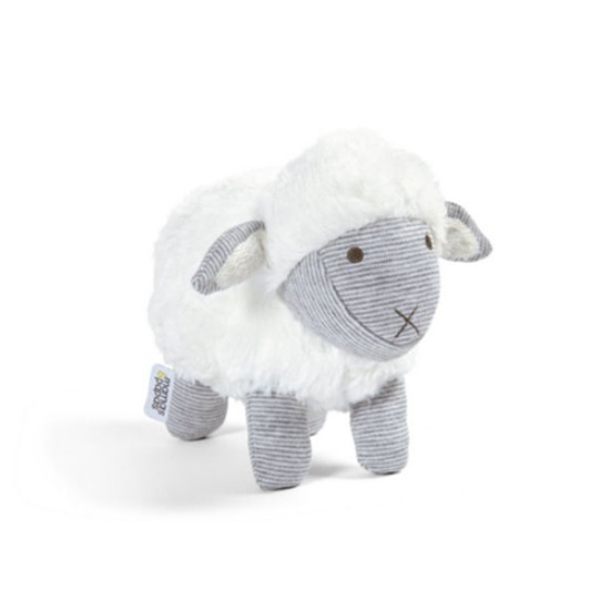 Mamas & Papas Welcome to the World Sheep Product