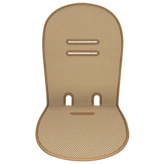 Mima Xari Cool Seat Product