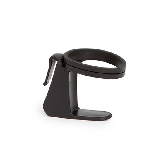 Nuna AACE Cup Holder Product