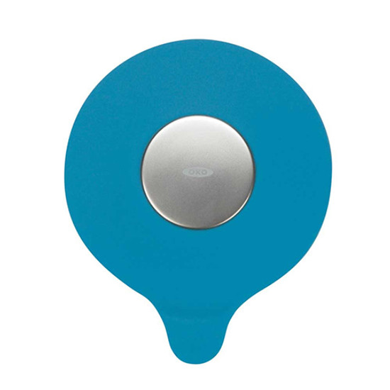 OXO Tub Stopper - Blue Product