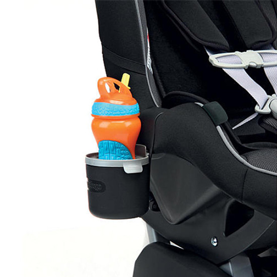 Peg Perego Car Seat Cup Holder Product