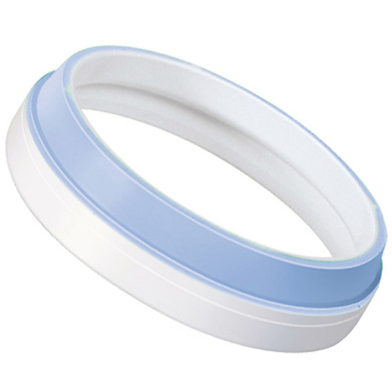 Philips Avent Classic PP Adapter ring SCF200/00 Product