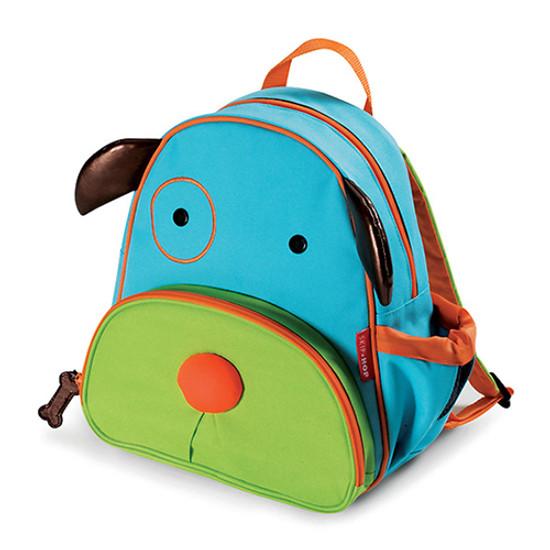 Skip Hop Zoo Pack - Dog Product