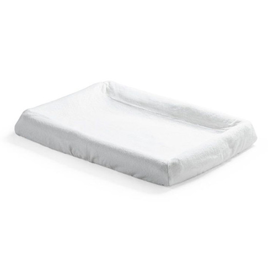 STOKKE Home Changer Mattress Cover 2 Pack - White Product