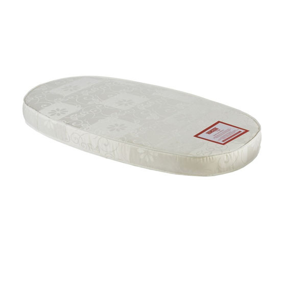 STOKKE Sleepi Mattress by Colage Product