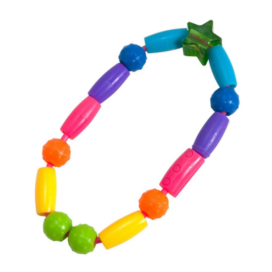 The First Years Bright Beads Teether Product