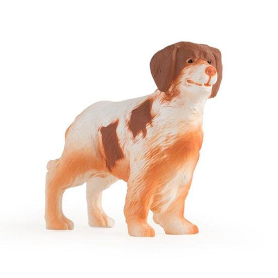 Tomy International Brittany Spaniel Dog