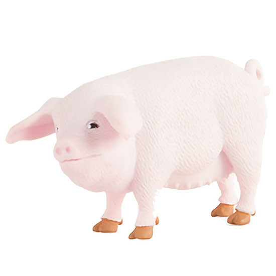 Tomy International Large Sow
