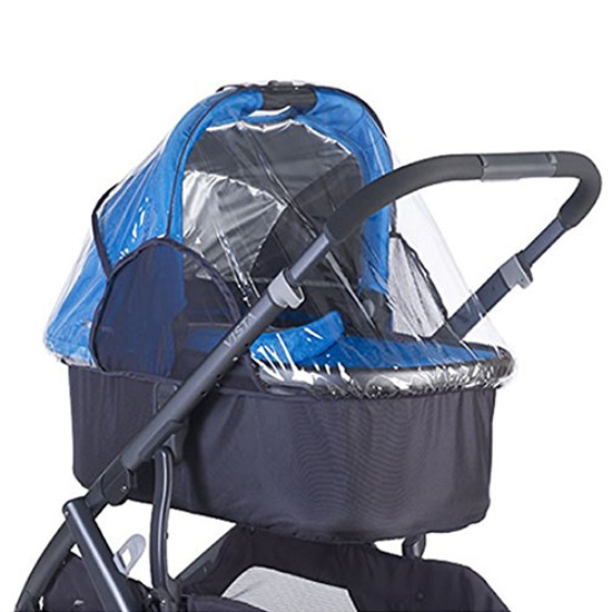 UPPAbaby Bassinet Rain Shield
