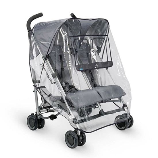 UPPAbaby G-Link Rain Shield Product