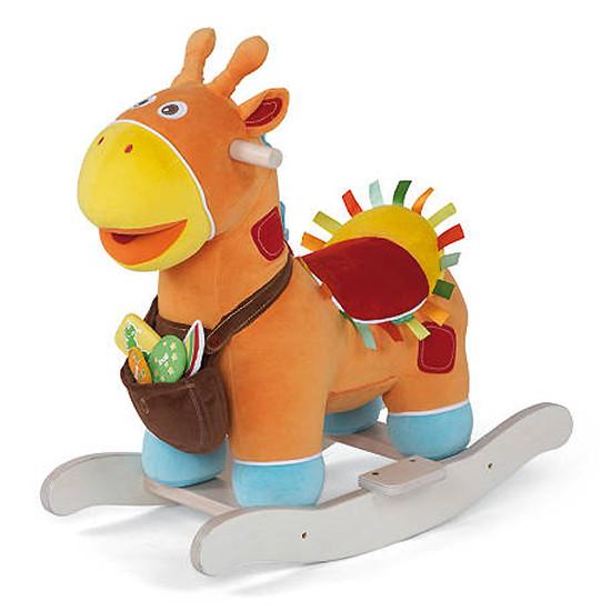 Mamas & Papas Babyplay George Giraffe