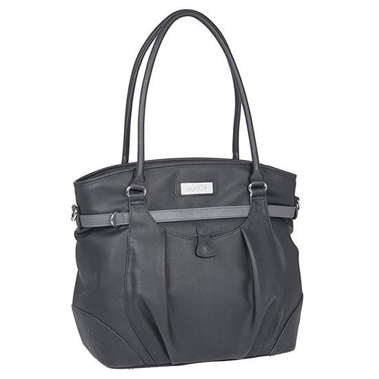 babymoov Glitter Diaper Bag