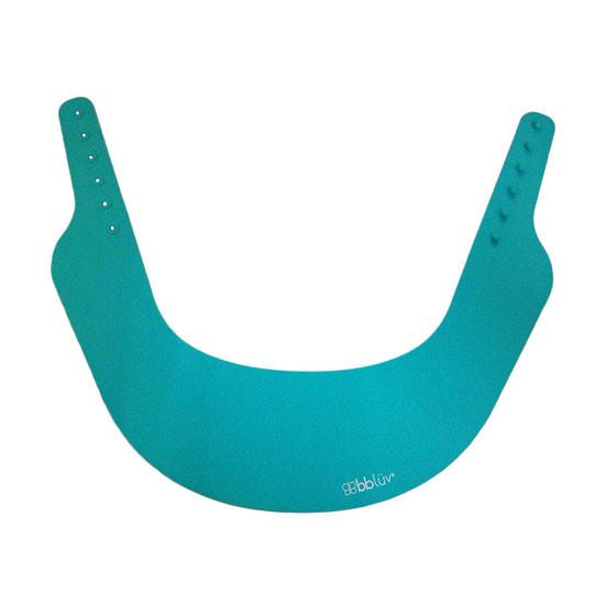 BBLuv Kap Silicone Shampoo Repellent Cap - Aqua-2