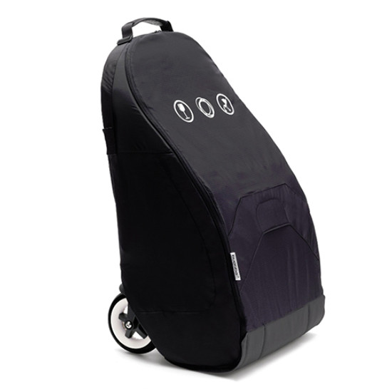 Bugaboo Compact Transport Bag - NEW