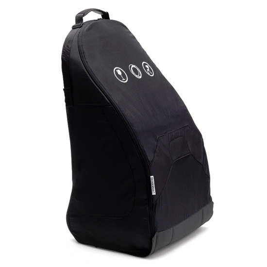 Bugaboo Compact Transport Bag - NEW-2