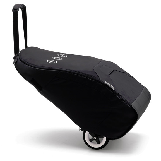 Bugaboo Compact Transport Bag - NEW-4