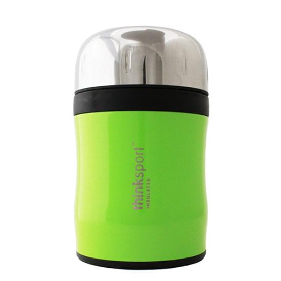 ThinkBaby GO4TH - 12oz - 350ml - Light Green