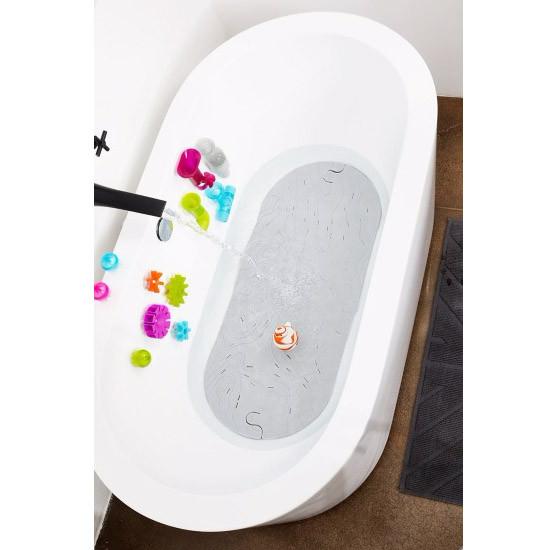 Boon Bath Math - Griffle-3