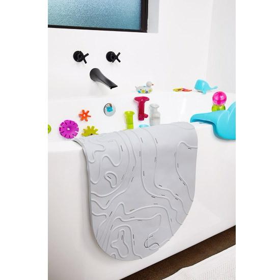 Boon Bath Math - Griffle-4