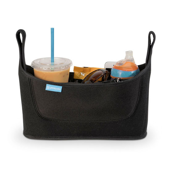UPPAbaby Carry-All Parent Organizer -2